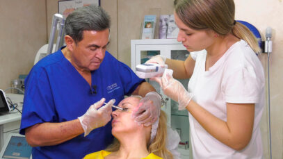CLINICA-TRAT-DR-BOTOX-PLAY