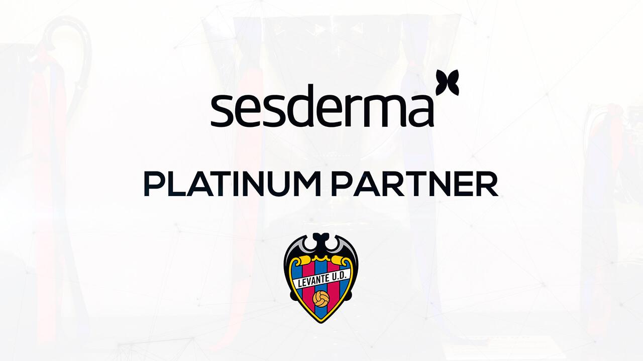 LEVANTE-SESDERMA-PLATINUM-PARTNER-PLAY