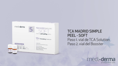 PROTOCOLO-TCA-MADRID-SIMPLE-SOFT